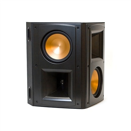 KLIPSCH REFERENCE II SURROUND SOUND