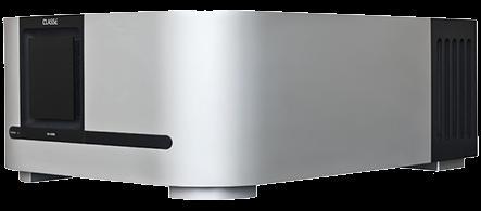 CLASSE CA-5300 5-CHANNEL POWER AMPLIFIER