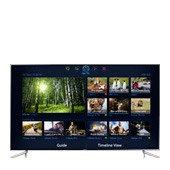 """SAMSUNG LED F6400 SERIES PLASMA SMART TV 40-75"""""""