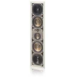 PARADIGM SIGNATURE-LCR-5V3 IN-WALL
