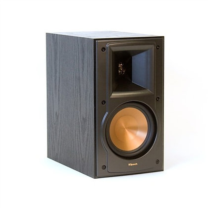 KLIPSCH REFERENCE II SERIES BOOKSHELF