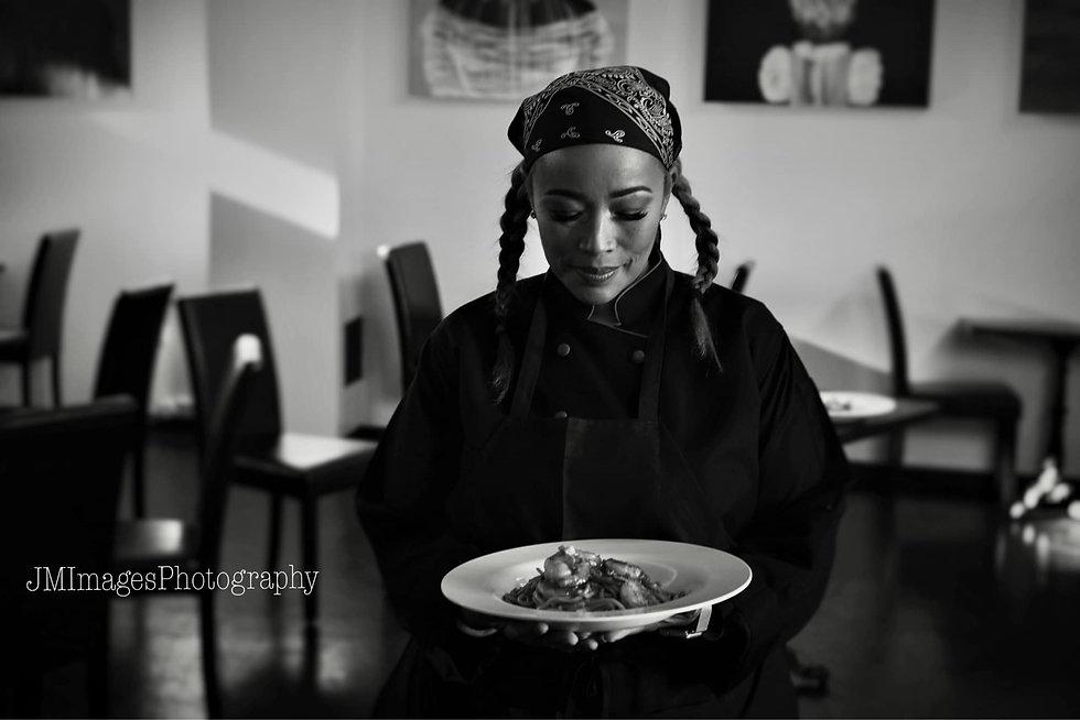 Chef Leilani Image.jpg