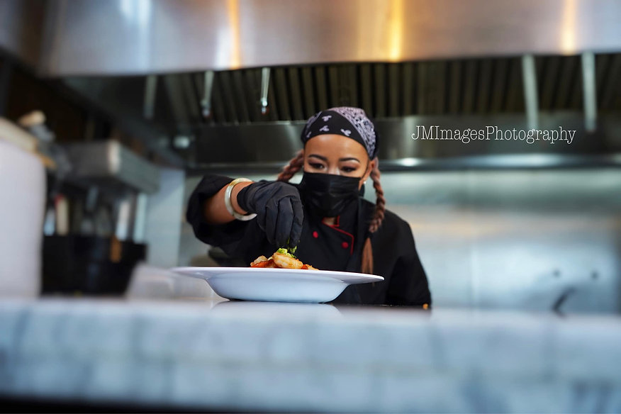 Chef Leilani Plating.jpg