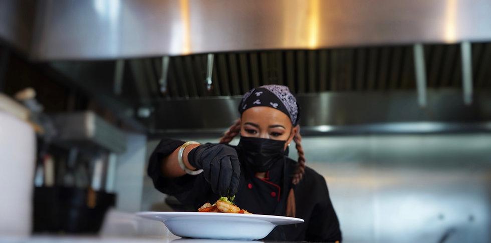 Chef Leilani Cooking.jpg