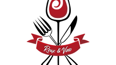 Roux and Vine - RED - 500x500.png
