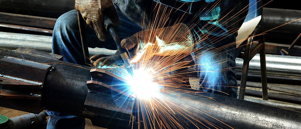 lavorazione-metallica-carpentiere.jpg
