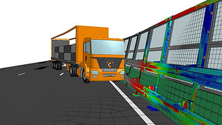 Virtual-testing-EN1317-prEN16303-Ls-Dyna