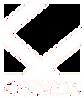 Logo Bianco trasparente.png