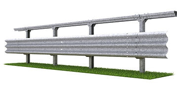 marcegaglia_guardrail_barriera_bordo_lat