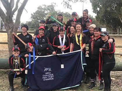 Winter Hi Ponit Club winners.jpg