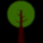 Tree-4