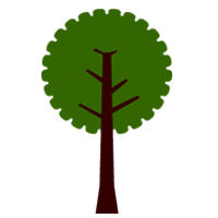 We provide affordable tree services throughout canterbury