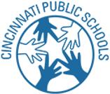 logo-cps2016.png