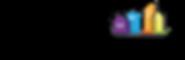 logo-iin-color.png