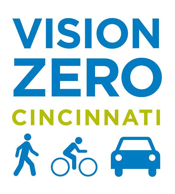 VisionZero_Logo.jpg