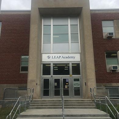 LEAP_Academy.jpg
