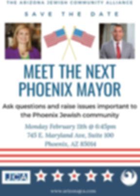 AJCA Mayor Event Feb 11 2019.jpg