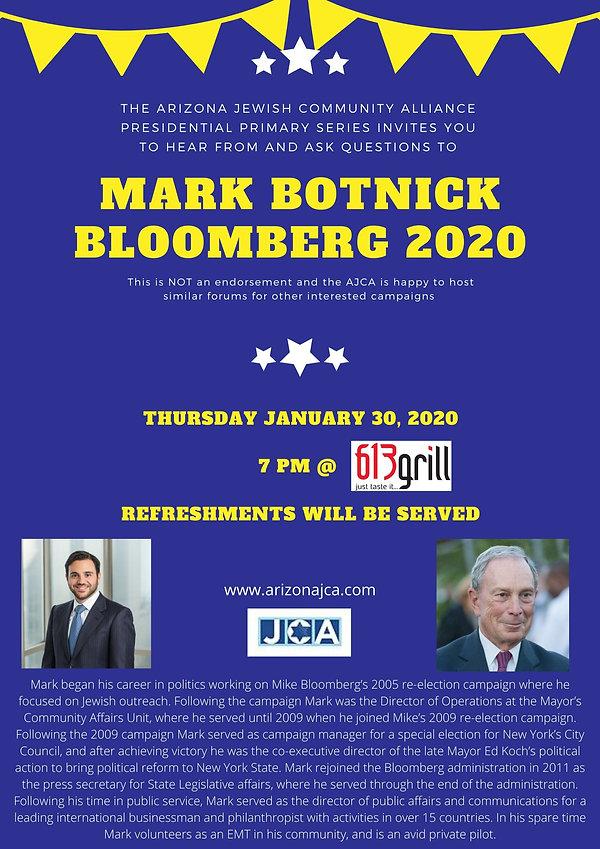 AJCA Bloomberg event  (1).jpg