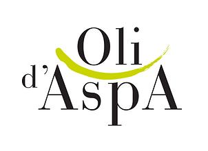 logo-oliaspa.png
