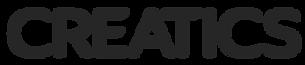 Creatics - Logo@2x.png