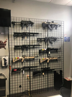 gun rack ar.jpg