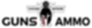 snip new logo mon.PNG