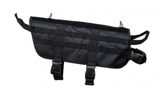 NcStar K-9 Tactical Vest 848754010131