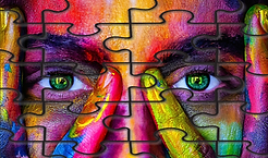 colorful face puzzle.png