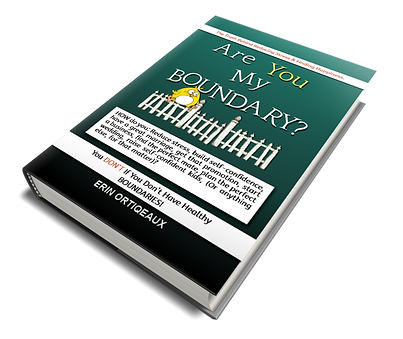 BookBrushImage3D-5_book_Template-small.p