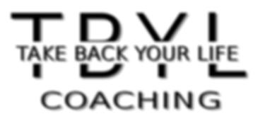 tbyl logo psp coaching.png