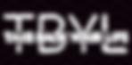 TBYLP Episode 1400 (1) crop neg alpha.pn