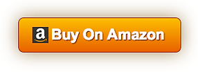 Buy-On-Amazon-Button.png