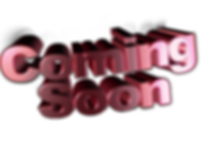 coming-soon-1604663_1280.png
