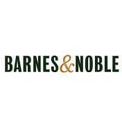 bltbc18b9ed394dc20d-Barnes-Noble-Logo.pn