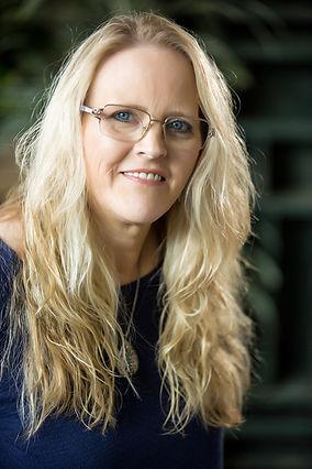 Erin Ortiqeaux-Leadership & Empowerment Coach