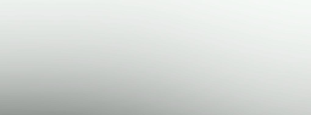 fb banner v2 (1).png