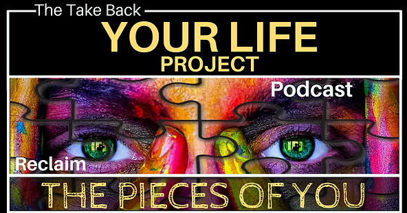 TBYLP Podcast Banner.png