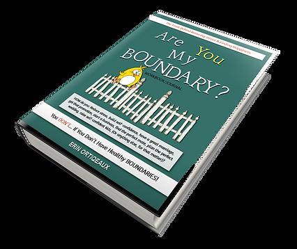 BookBrushImage-2020-4-7-13-561.png