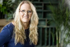 Erin Ortiqeaux-Life Strategist