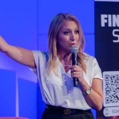 fintech-webinars-image (3).jpg