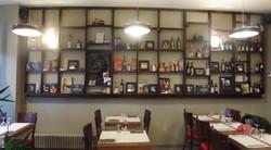 Caen restaurant italien, pizza caen