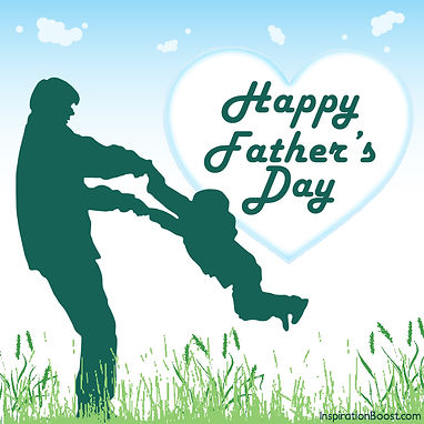 14-16-June-2013-Happy-Fathers-Day.jpg