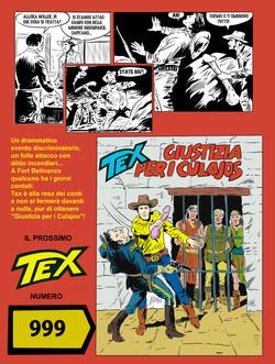 Tex Situazionista