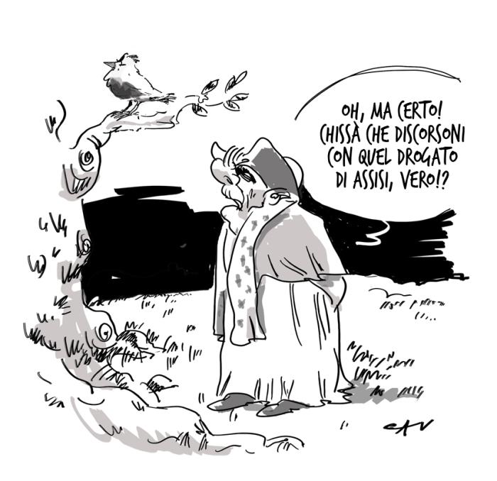 ratz-va-in-pensione-san-francesco