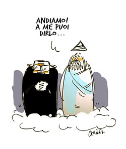 andreotti2