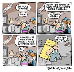 BERTIN CAMALLA