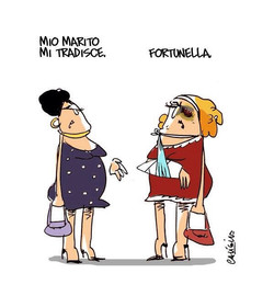 fortunella