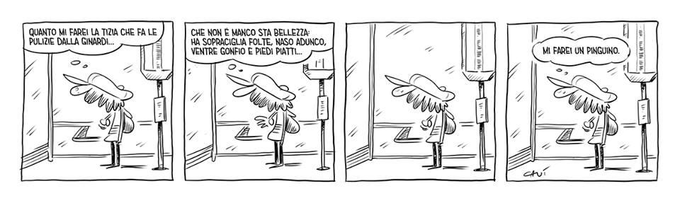 pastis2