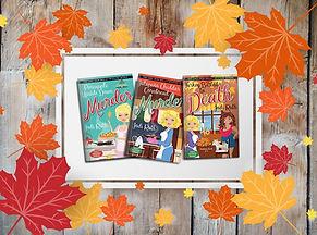 Books one through three fall mock up.jpg