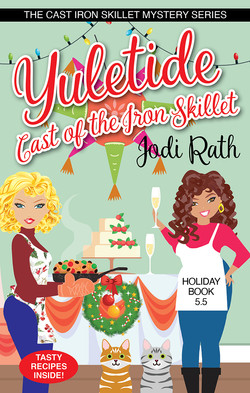 Take_Two_Yuletide_cover_030720 (002)